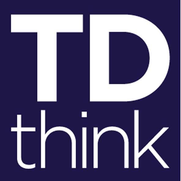 TDthink
